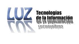 LuzTI