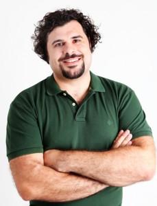 Javier3_web