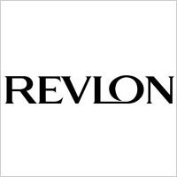 Revlon-Logo_okweb